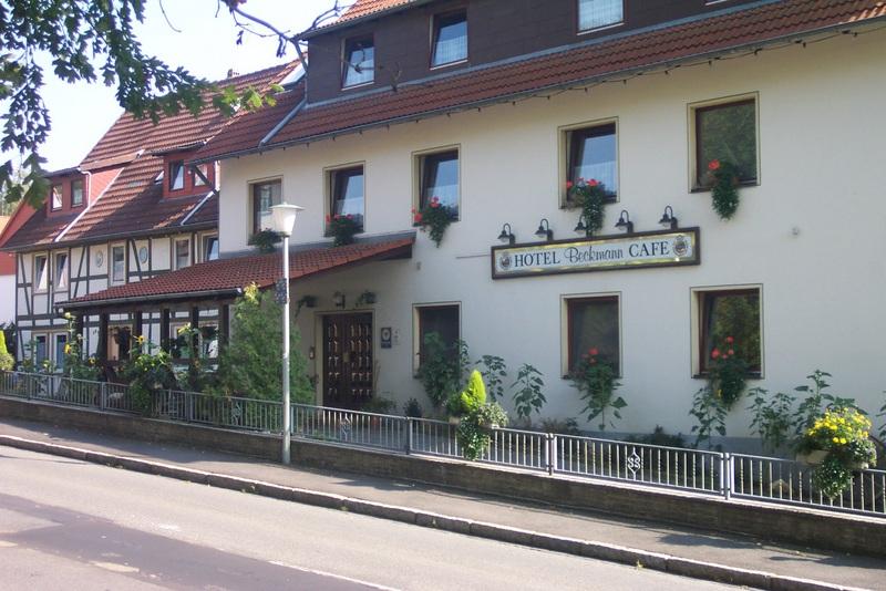 Gottingen Hotel Beckmann Gottingen Ihr Hotel Beckmann In Gottingen
